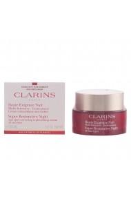 Multi-Intensive crema de noapte pentru toate tipur APT-ENG-59504