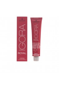 Igora Royal vopsea de par 0-77 02/13 60 ml APT-ENG-59537