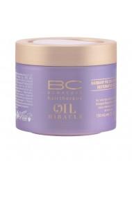 BC Oil Miracle masca de par cu ulei de smochine 15 APT-ENG-59546