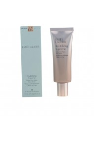 Revitalizing Supreme masca anti-rid 75 ml APT-ENG-59811