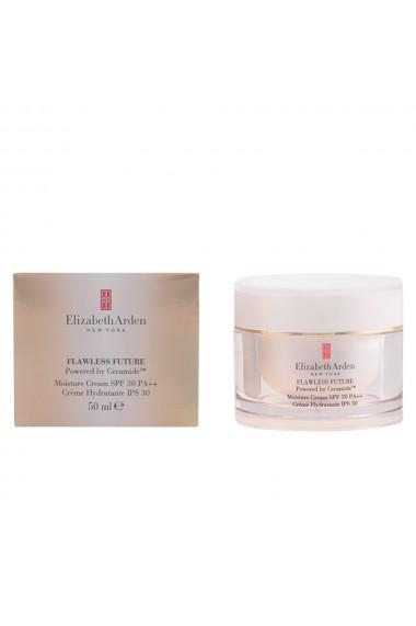 Flawless Future crema hidratanta SPF30 50 ml APT-ENG-59915