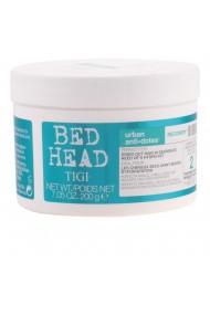 Bed Head masca tratament regeneratoare 200 ml APT-ENG-60204