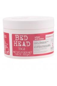Bed Head masca tratament regeneratoare 200 ml APT-ENG-60205
