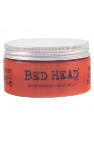 Bed Head Colour Goddess masca tratament cu efect i APT-ENG-60208