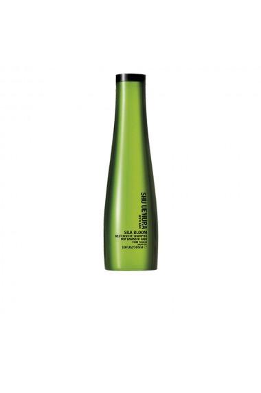 Silk Bloom sampon 300 ml APT-ENG-60406