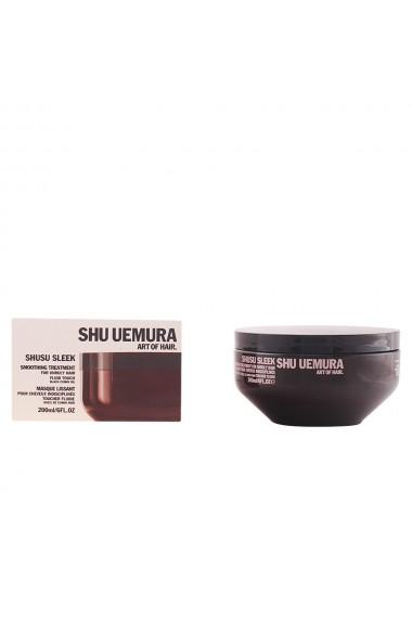 Shusu Sleek masca de par 200 ml APT-ENG-60411
