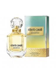 Paradiso apa de parfum 75 ml APT-ENG-60421