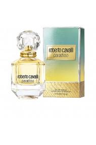 Paradiso apa de parfum 50 ml APT-ENG-60422