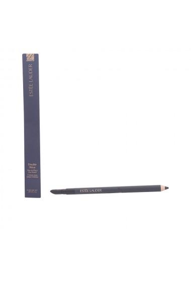 Double Wear creion dermatograf rezistent la transf APT-ENG-60545