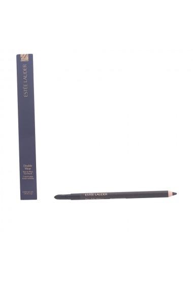 Double Wear creion dermatograf rezistent la transf APT-ENG-60546