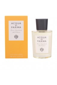 Acqua Di Parma after shave tonic 100 ml APT-ENG-60607