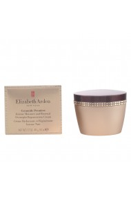 Ceramide Premiere crema de noapte inteisv hidratan APT-ENG-60839