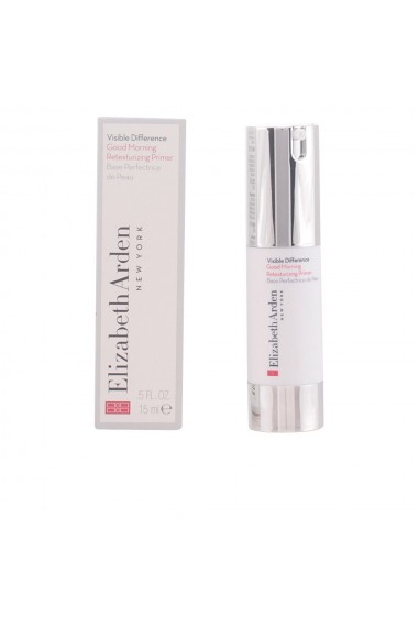 Visible Difference primer 15 ml APT-ENG-60847
