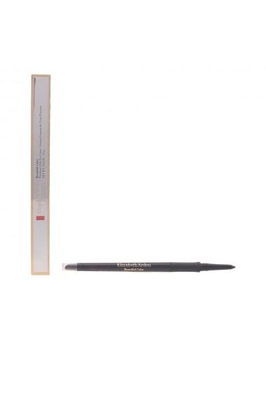 Beautiful Color creion dermatograf #403-java 0,35 APT-ENG-60890