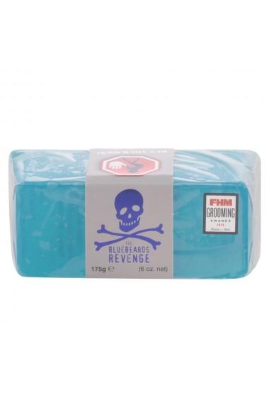 For Men Body sapun pentru barbati 175 g APT-ENG-61199