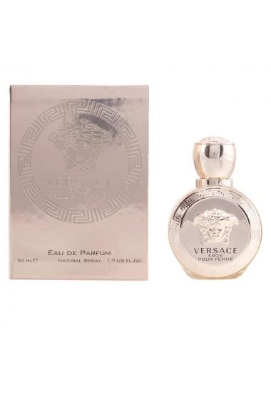 Eros Pour Homme apa de parfum 50 ml APT-ENG-61265