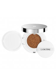 Miracle Cushion fond de ten lichid SPF23 #05-beige APT-ENG-61282