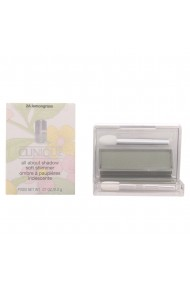 All About Shadow fard de pleoape #2A-lemon grass 2 APT-ENG-61360
