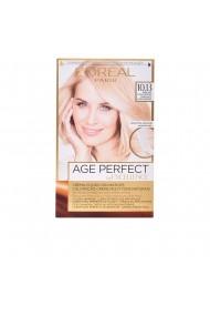Excellence Age Perfect vopsea de par #10,13 rubio APT-ENG-62054