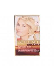 Excellence Age Perfect vopsea de par #10,03 rubio APT-ENG-62055
