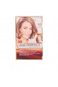 Excellence Age Perfect vopsea de par #6,03 rubio o APT-ENG-62056