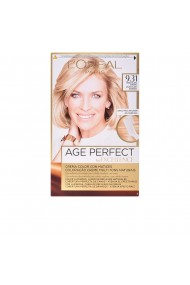 Excellenge Age Perfect vopsea de par #9,31 rubio m APT-ENG-62061