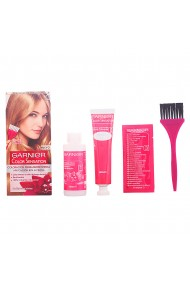 Color Sensation set vopsea de par #7.0 rubio APT-ENG-62252