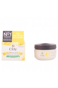 Complete creme hidratanta pentru piele sensibila S APT-ENG-62323