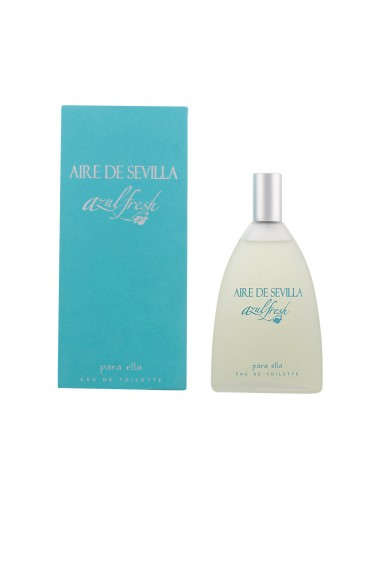 Aire Sevilla Blue Fresh apa de toaleta 150 ml APT-ENG-62466