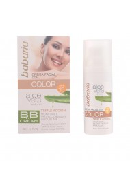ALOE VERA BB cream FPS15 50 ml APT-ENG-62482
