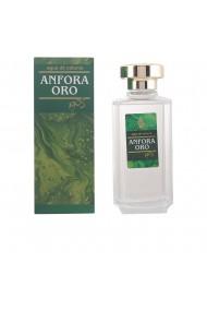 Apa de colonie Anfora Oro 400 ml APT-ENG-62485