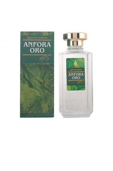 Apa de colonie Anfora Oro 800 ml APT-ENG-62486