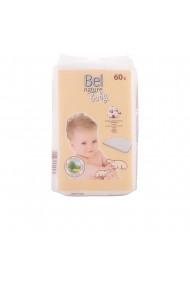 Bel Nature discuri cosmetice pentru bebelusi din b APT-ENG-62571