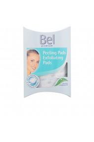 Bel Premium discuri exfoliante, 30 buc APT-ENG-62574