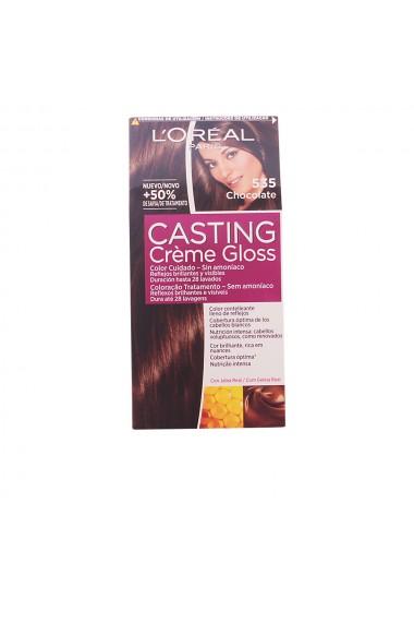 Casting Creme Gloss vopsea de par #535-chocolate APT-ENG-62611
