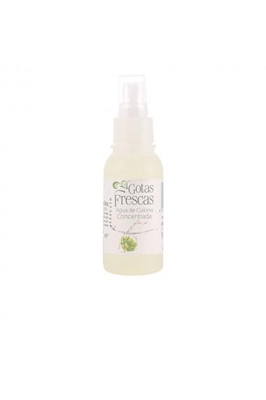 Spray apa de colonie Gotas Frescas 80 ml APT-ENG-62810