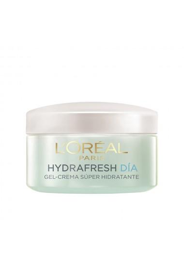 Hydrafresh gel crema de zi pentru piele mixta 50 m APT-ENG-62824