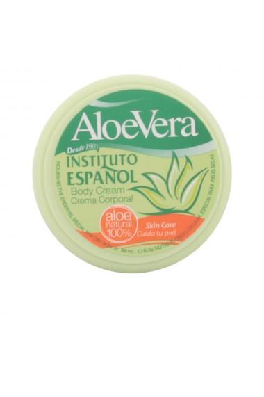 Crema pentru corp Instituto Espanol cu Aloe Vera 5 APT-ENG-62877