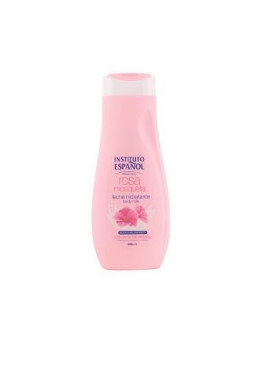 Lapte de corp hidratant cu ulei de macese 500 ml APT-ENG-62882