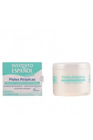 Crema hidratanta pentru piele atopica 400 ml APT-ENG-62889