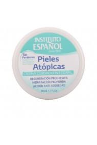 Crema hidratanta pentru piele atopica 50 ml APT-ENG-62890