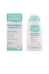 Lapte de corp hipoalergenic pentru piele atopica 3 APT-ENG-62895