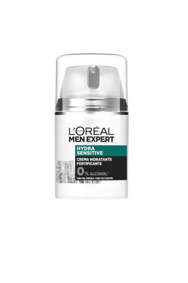 Men Expert lotiune hidratanta pentru piele sensibi APT-ENG-62956
