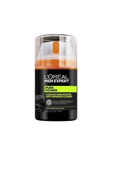 Men Expert crema hidratanta impotriva imperfectiun APT-ENG-62960