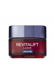 Revitalift Laser X3 crema de noapte 50 ml APT-ENG-63064