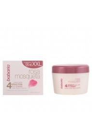 Crema cu extract de macese pentru ten 125 ml APT-ENG-63077