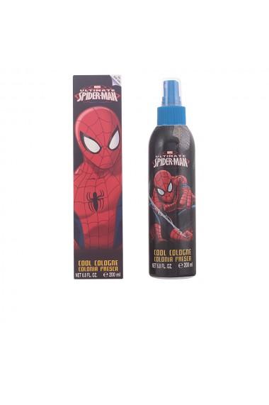 Spiderman apa de colonie 200 ml APT-ENG-63238