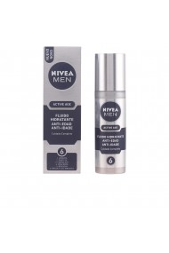 Crema anti-rid Nivea Men Active Age 50 ml APT-ENG-63297