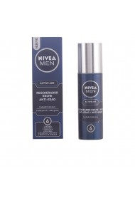 Crema anti-age Nivea Men Active Age de noapte 50 m APT-ENG-63299