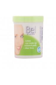 Bel Premium dischete umede pentru ochi, 70 buc APT-ENG-63502